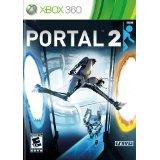 Portal2Box