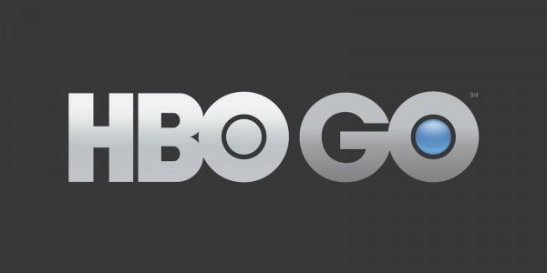 hbogo-logo