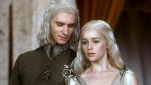 Daenerys-and-Viserys